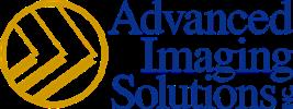 Ais logo  new