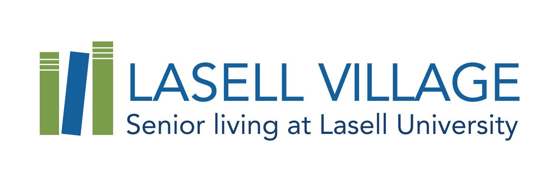 Lasell village