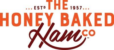 Hbh logo2