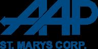 Aap logo 0